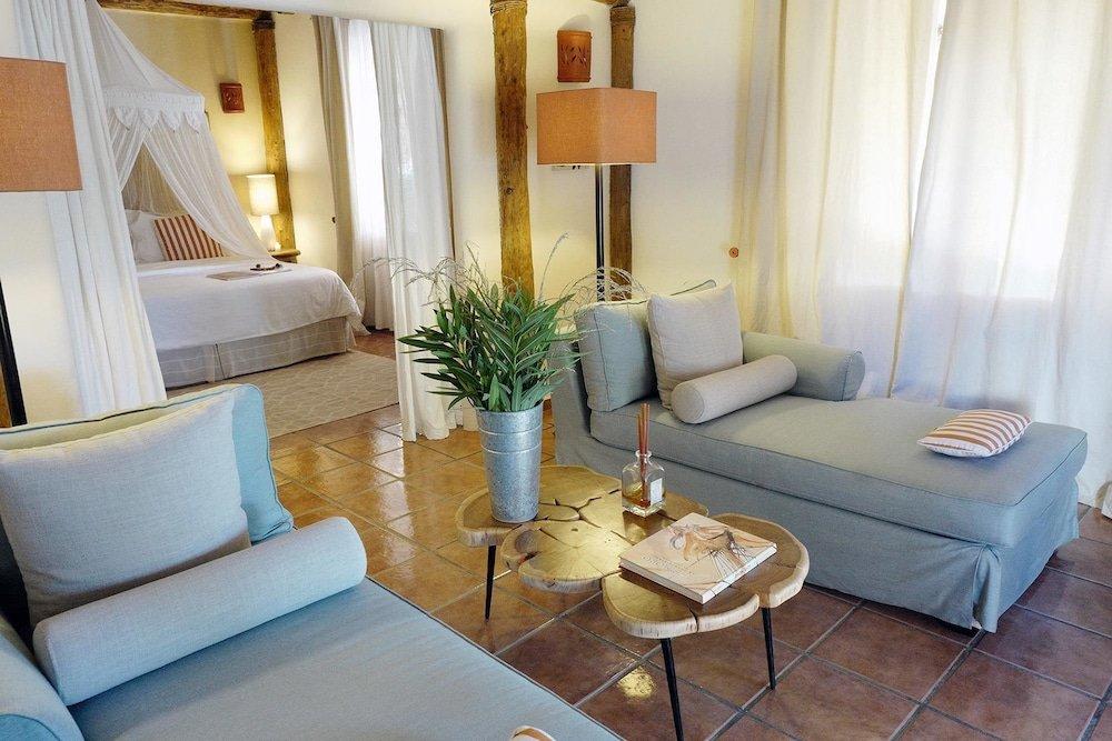 Casasandra Boutique Hotel, Isla Holbox Image 17