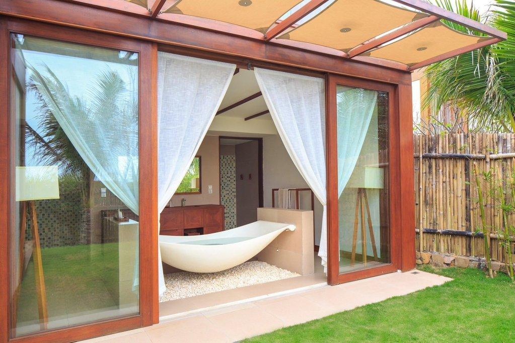 Fusion Resort Cam Ranh, Nha Trang Image 3