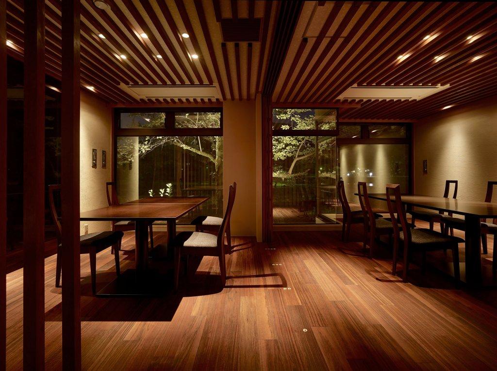 Kyoto Uji Hanayashiki Ukifune-en, Uji Image 10