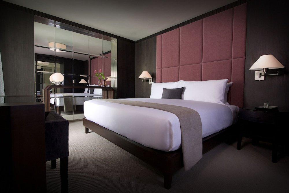 Hippodrome Hotel Condesa, Mexico City Image 1