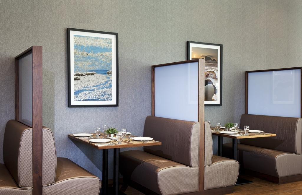 Daniel Dead Sea Hotel, Ein Bokek Image 43