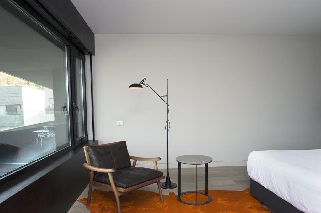 Hotel Alma Pamplona  - Muga De Beloso Image 12