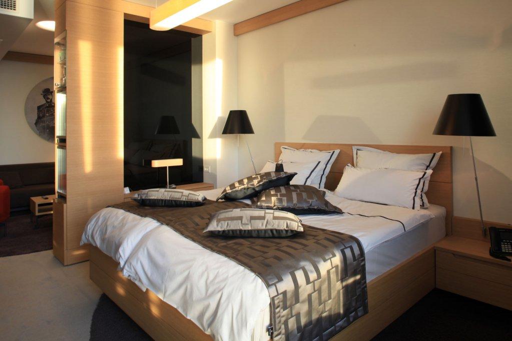 Hotel Bevanda - Relais & Chateaux Image 8