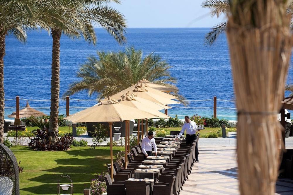 Sunrise Grand Select Montemare, Sharm El Sheikh Image 17