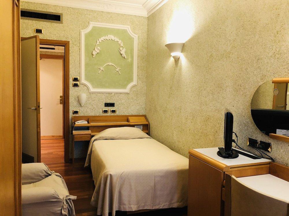 Grand Hotel Ambasciatori Wellness & Spa, Sorrento Image 27