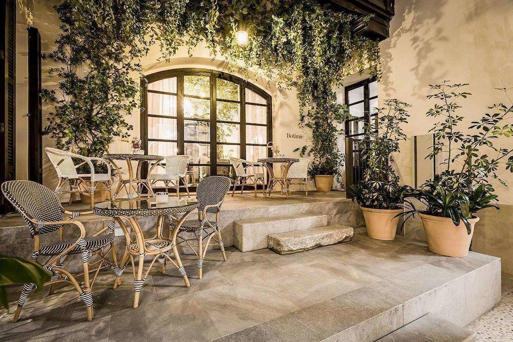 Can Bordoy Grand House & Garden, Palma De Mallorca Image 15