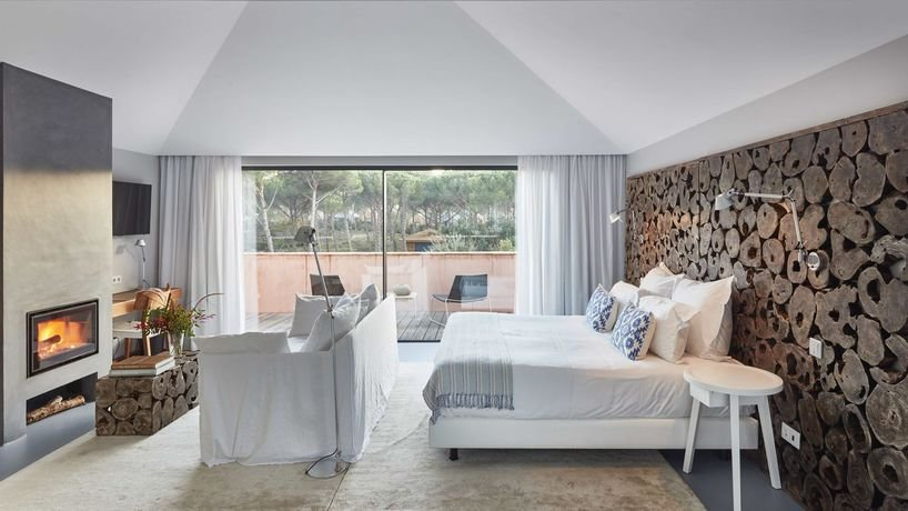 Sublime Comporta Country House Retreat Image 4