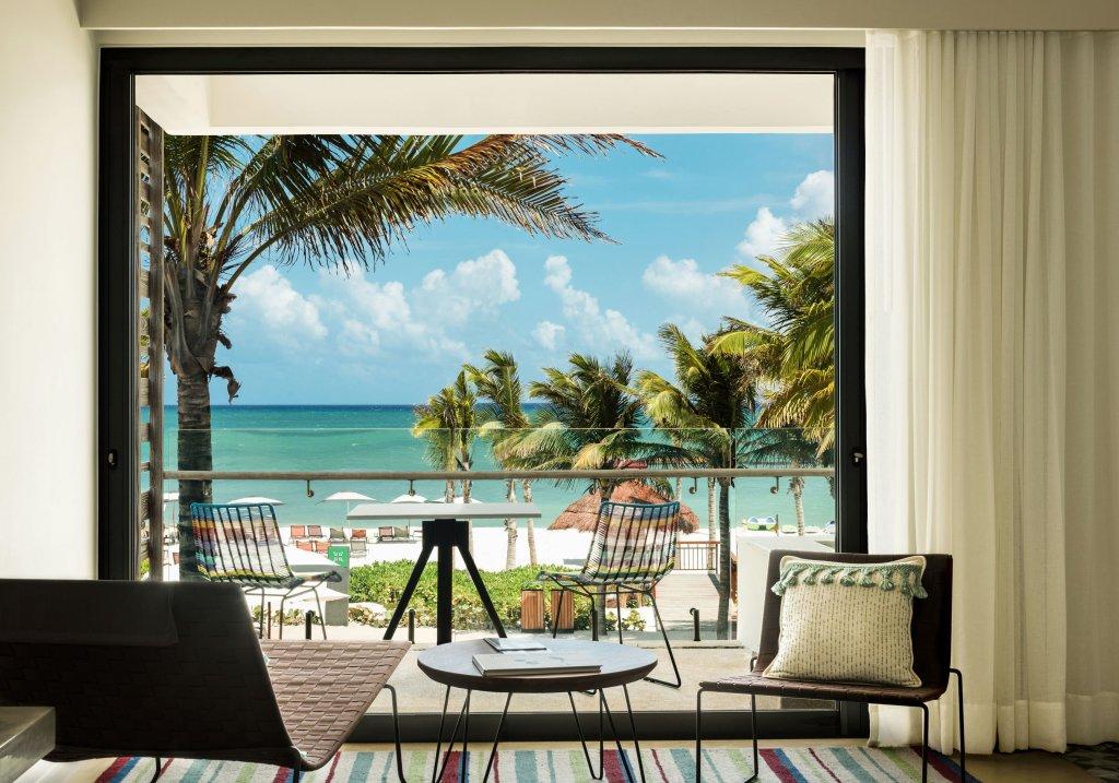 Andaz Mayakoba A Concept By Hyatt, Playa Del Carmen Image 16