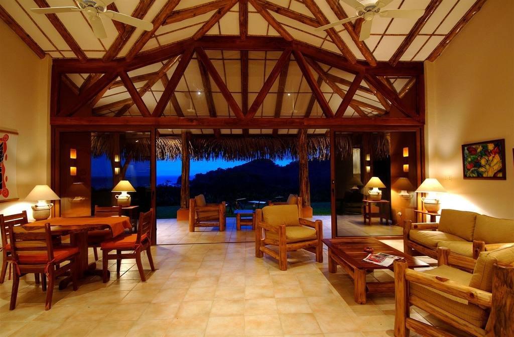Hotel Punta Islita, Autograph Collection Image 8