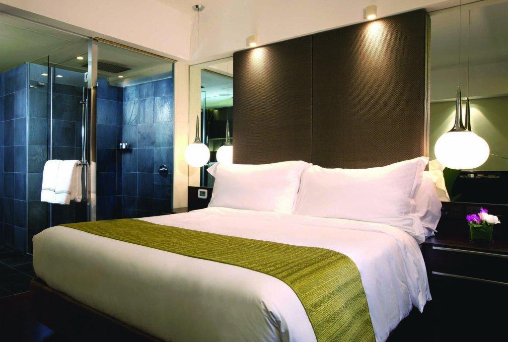 The Mira Hong Kong Hotel Image 3