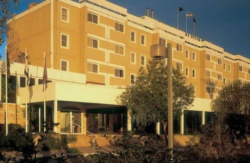 Isrotel Ramon Inn, Mitzpe Ramon Image 7