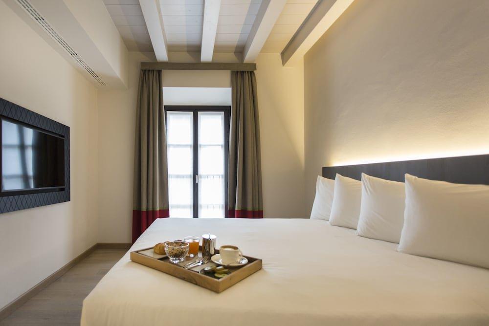 Savona 18 Suites, Milan Image 12