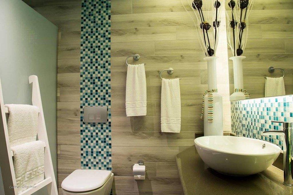 Anastasia Princess Luxury Residence & Suites, Perissa, Santorini Image 3