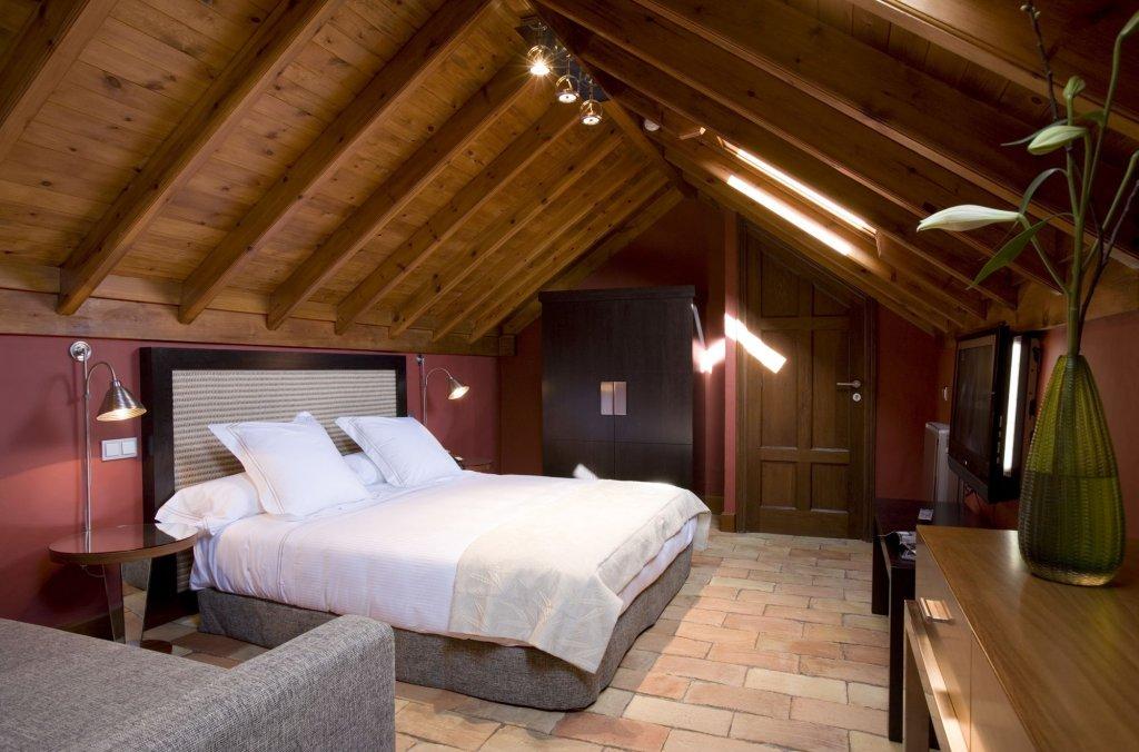 Hotel Claude, Marbella Image 0