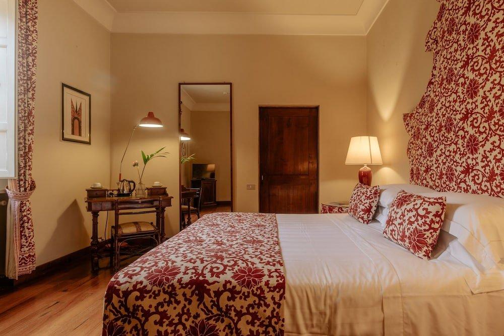 Hotel Certosa Di Maggiano, Siena Image 1