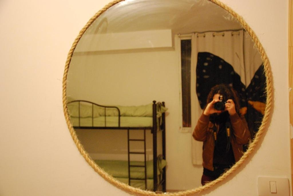 Juha's Guesthouse, Netanya Image 7