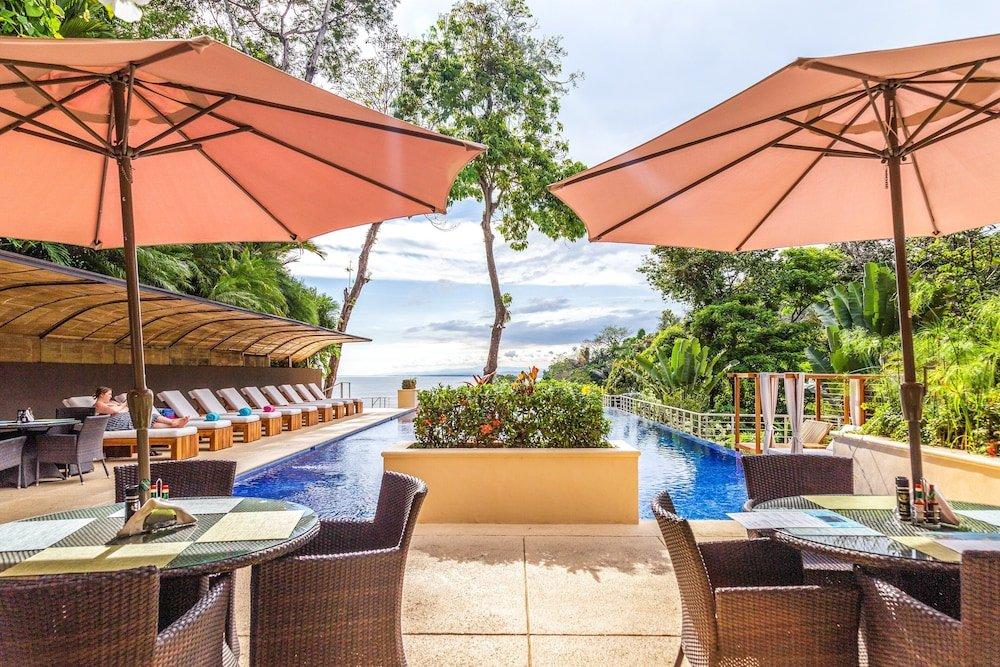Los Altos Resort, Quepos Image 32