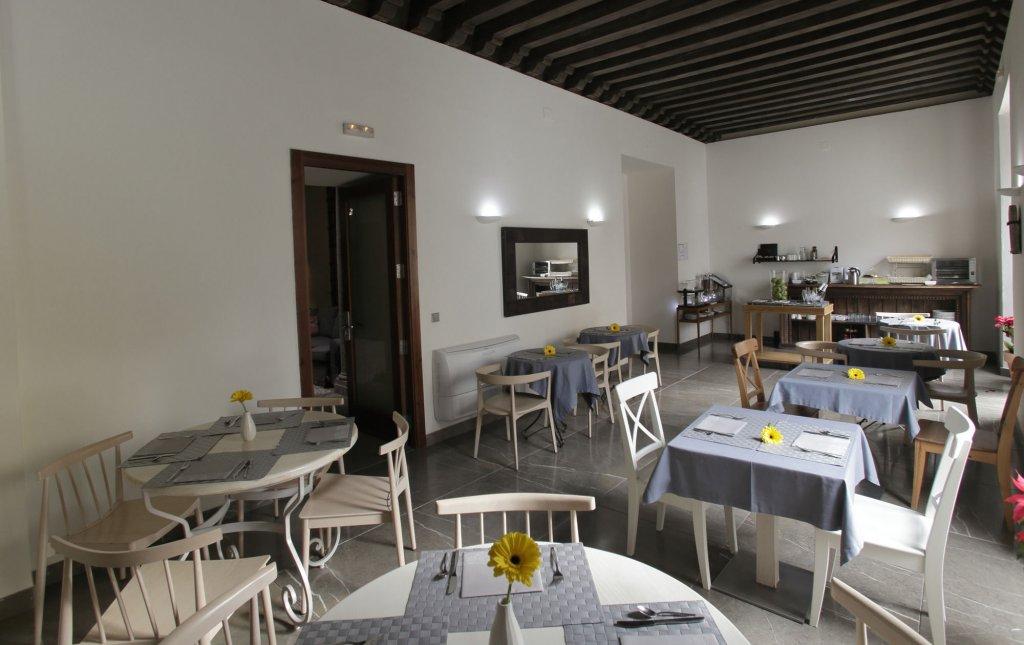 Shine Albayzín Hotel, Granada Image 15