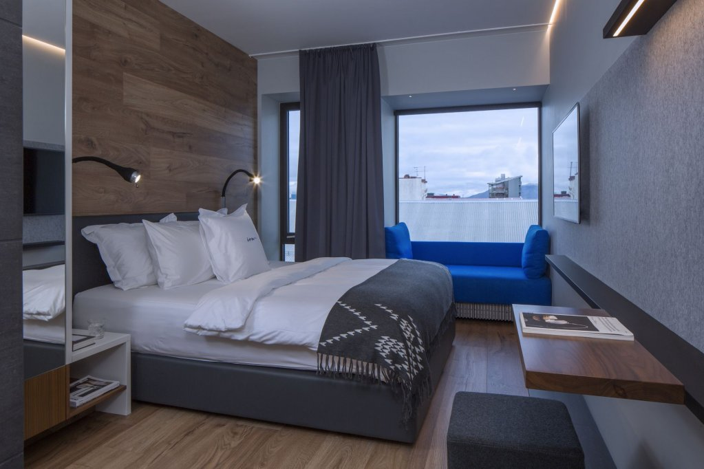 Ion City Hotel, Reykjavik Image 3