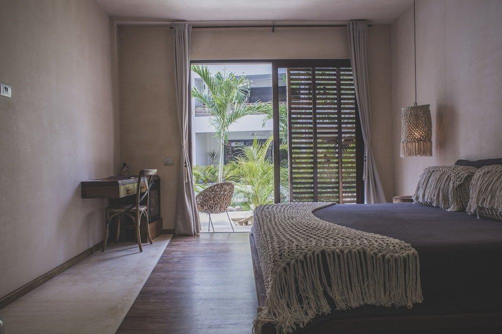 Era Hotel & Spa Tulum Image 13