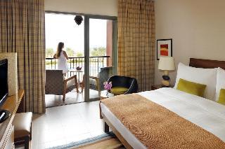 Movenpick Resort & Spa Tala Bay Aqaba Image 5