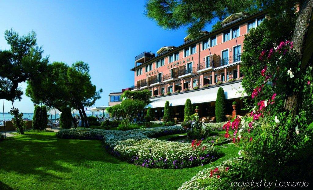 Belmond Hotel Cipriani, Venice Image 5