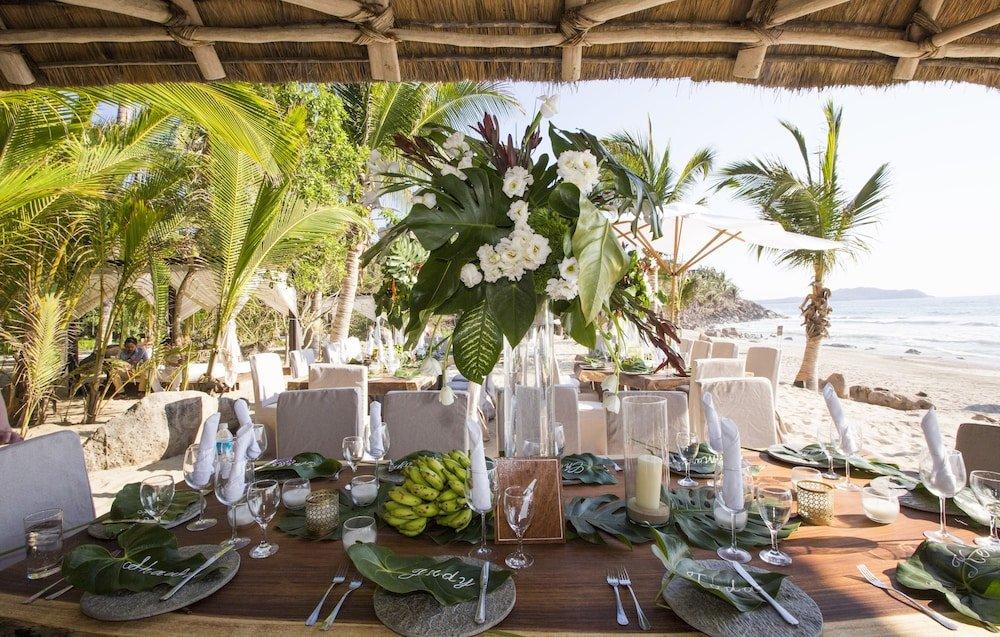 Imanta Resorts, Punta Mita Image 25
