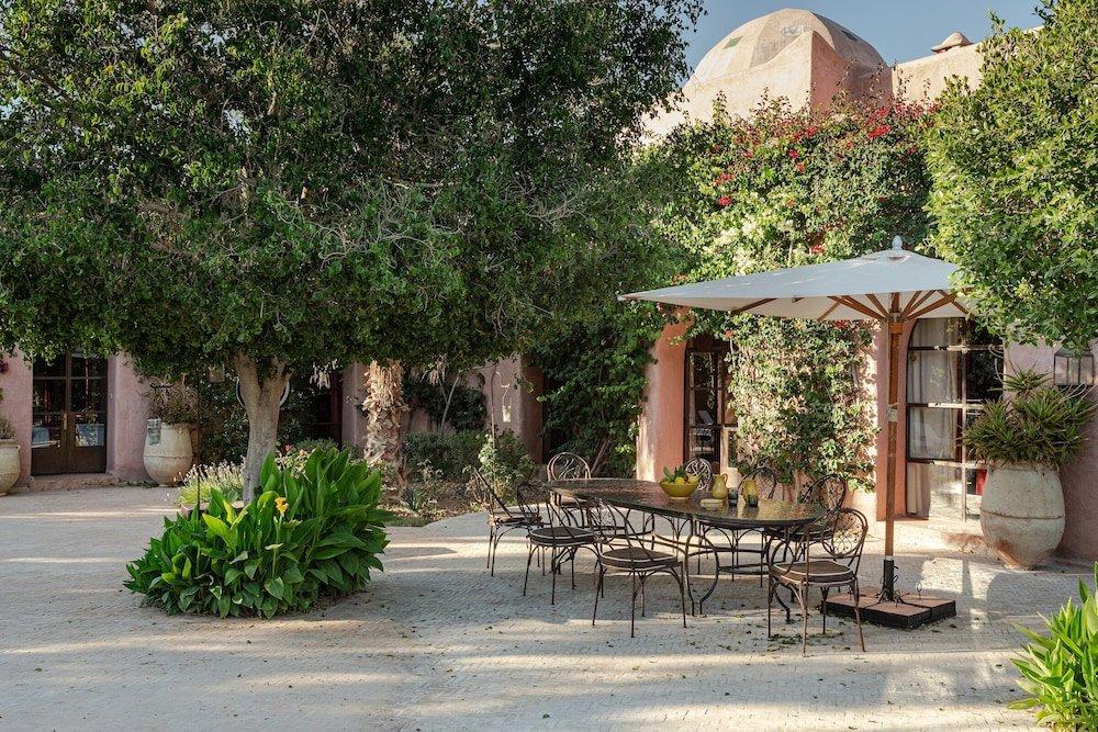 Le Jardin Des Douars, Essaouira Image 36