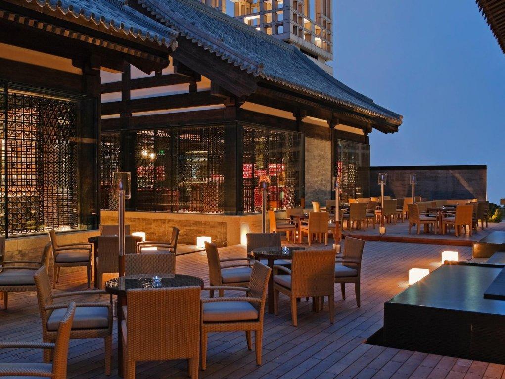 Park Hyatt Beijing Image 28