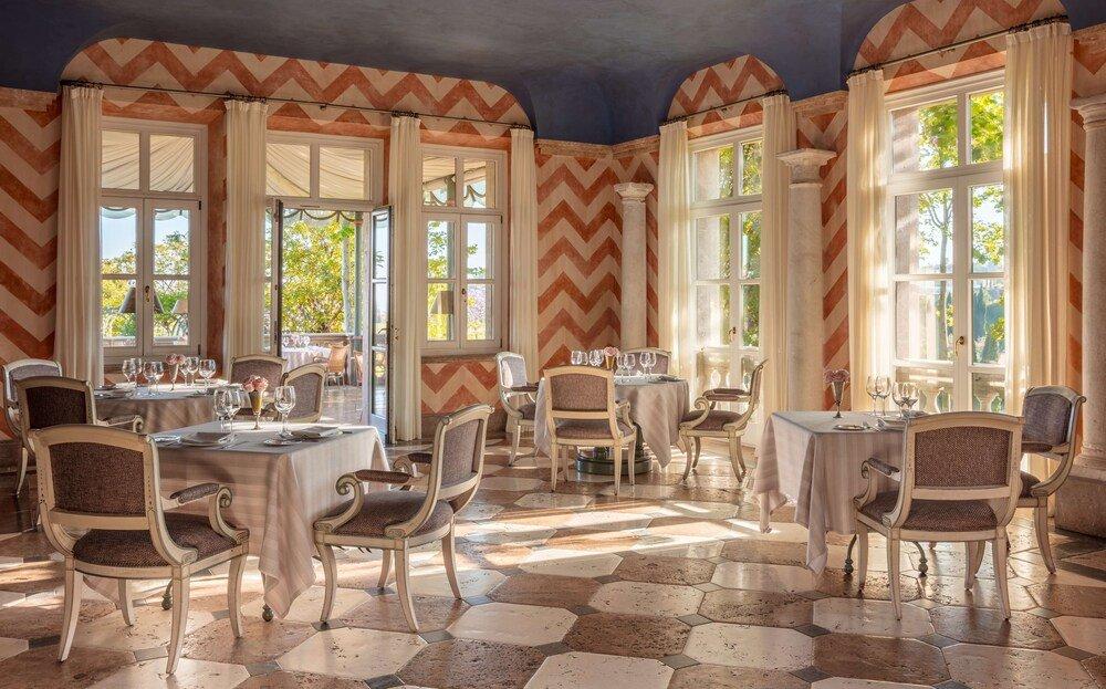 Anantara Villa Padierna Palace Benahavís Marbella Resort Image 42