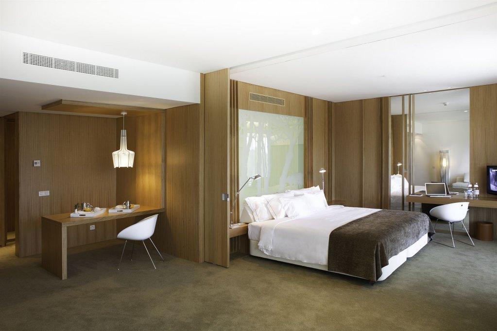 Martinhal Lisbon Cascais Family Hotel, Cascais Image 1