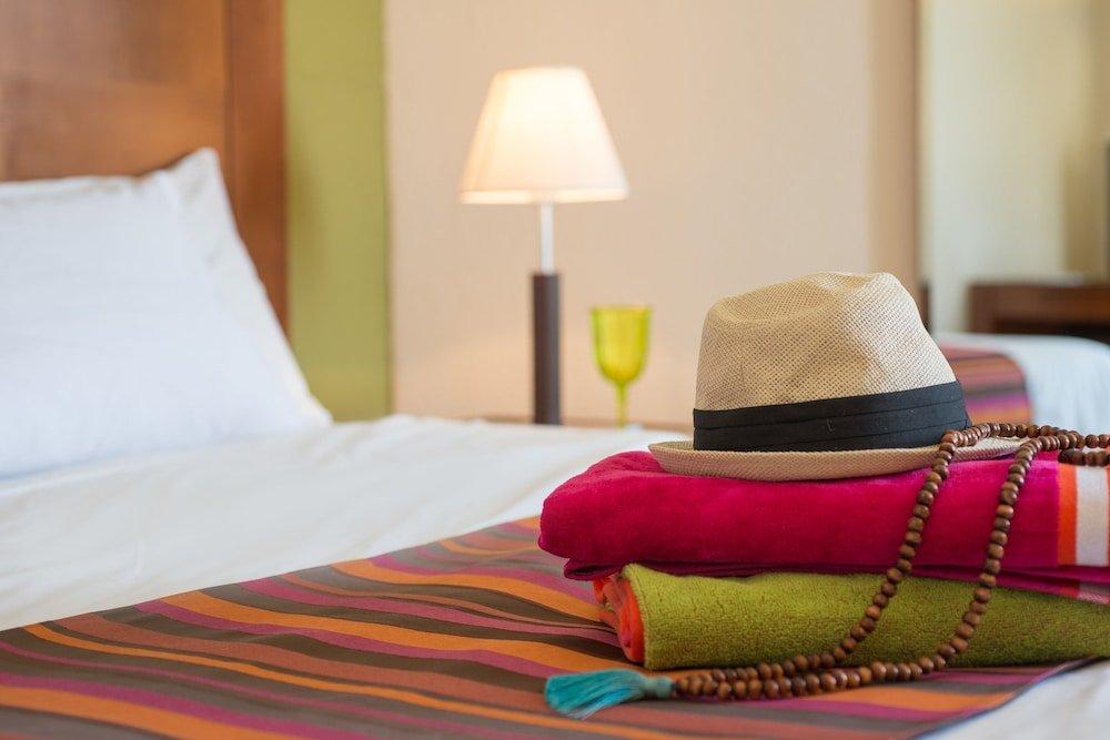 Leonardo Inn Hotel Dead Sea Image 9