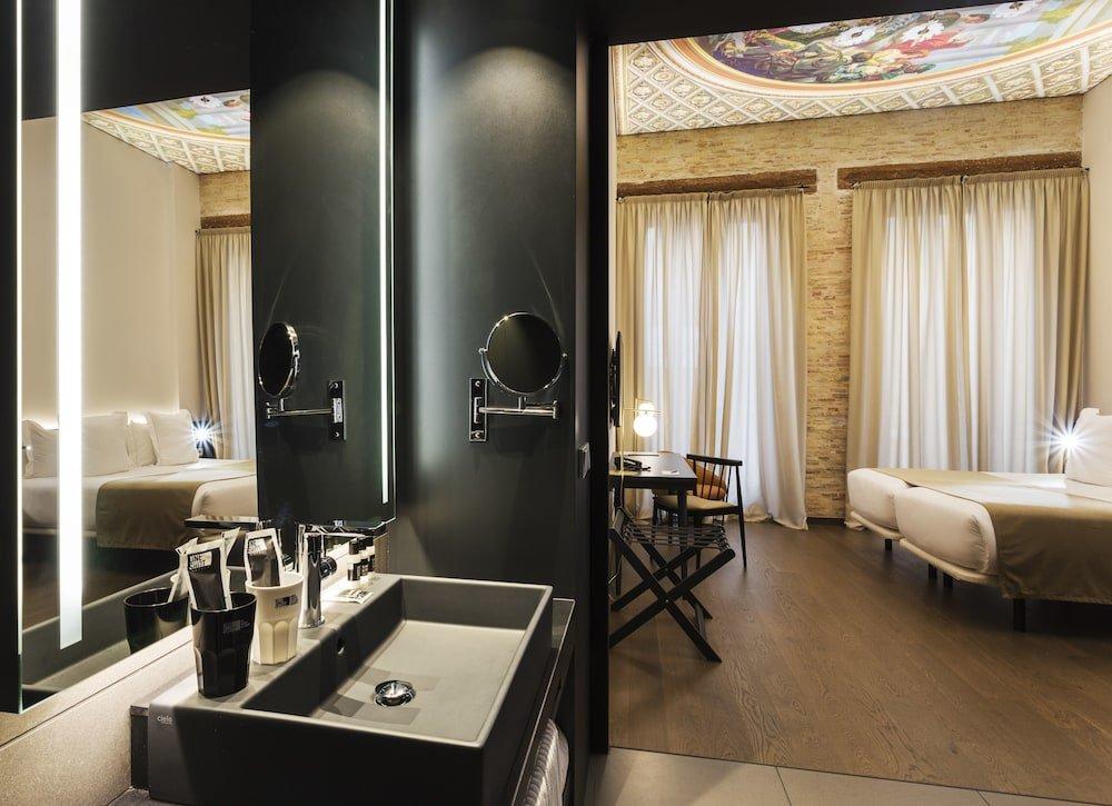One Shot Mercat 09 Hotel, Valencia Image 15
