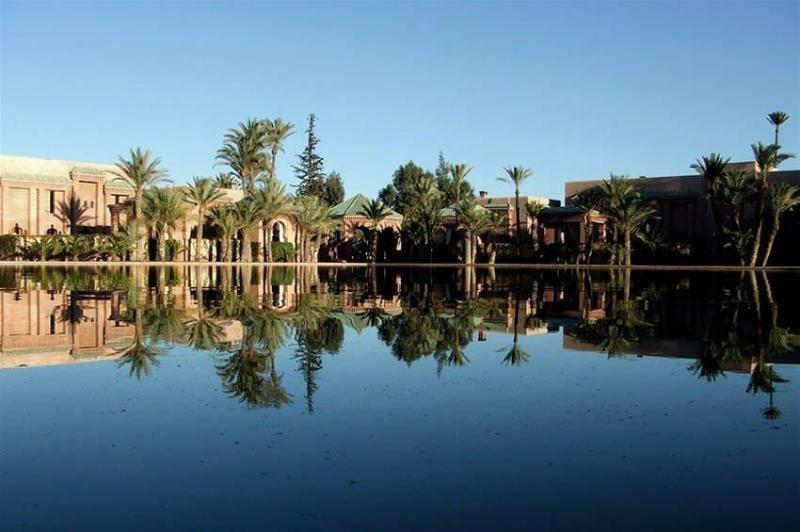 Anayela, Marrakech Image 30