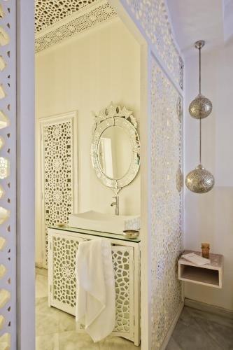 Riad Goloboy,  Marrakech Image 36