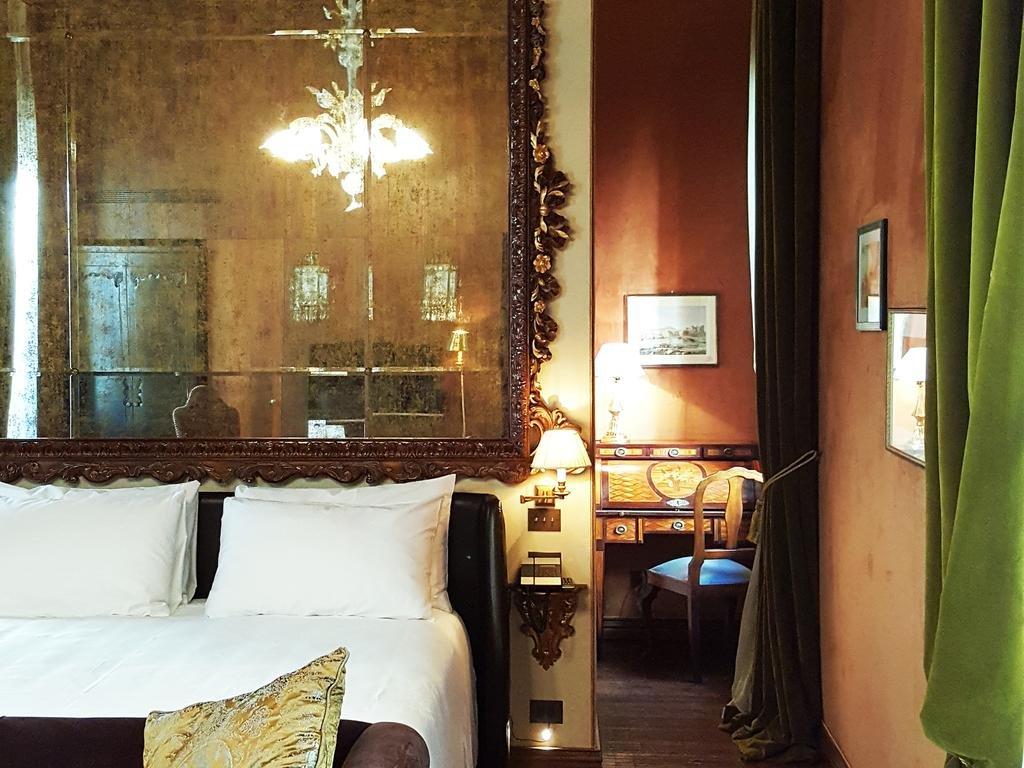 Palazzo Venart Luxury Hotel, Venice Image 5