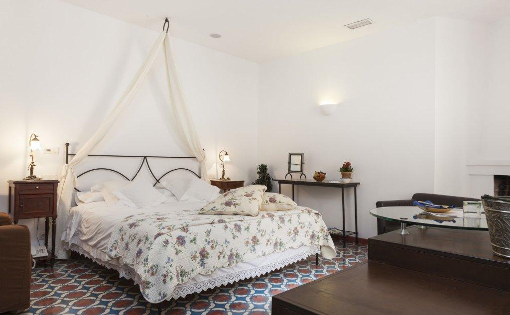 Ca's Xorc - Luxury Retreat & Restaurant, Palma De Mallorca Image 7