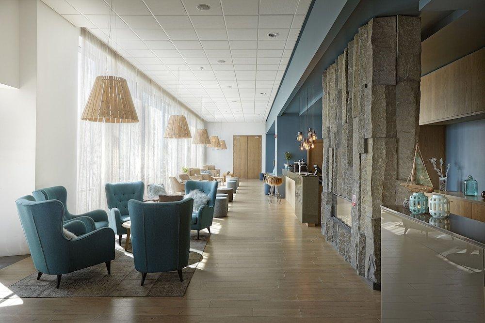 Hotel Vik I Myrdal Image 30