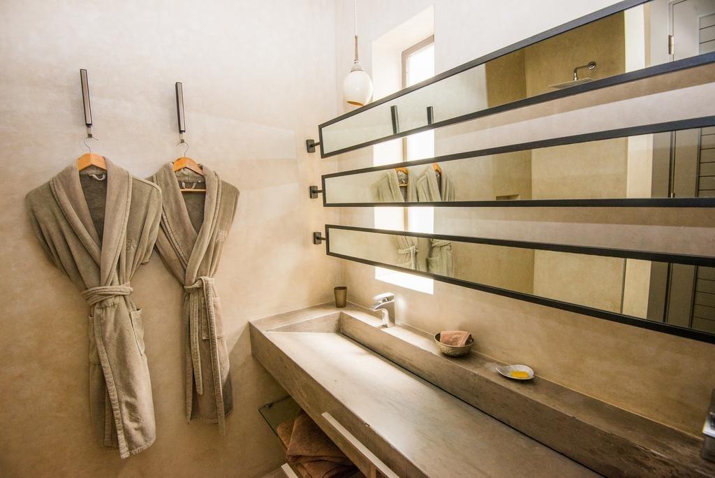 Dar 73, Marrakech Image 14