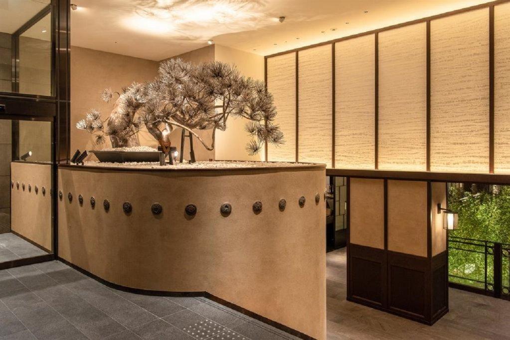 Kyoto Yura Hotel - Mgallery Image 38