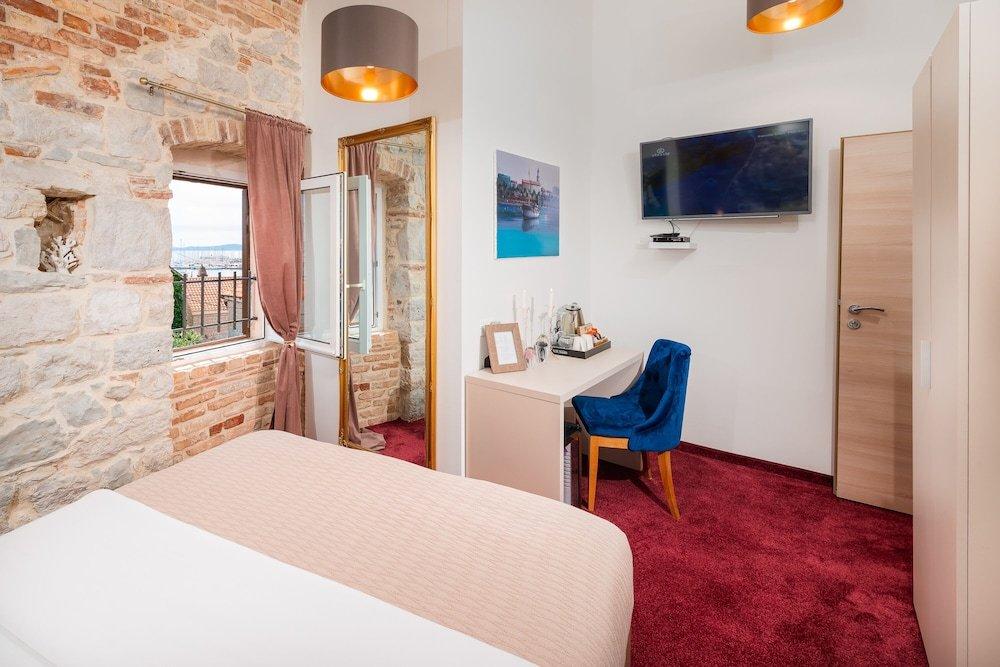 Hotel Agava, Split Image 33