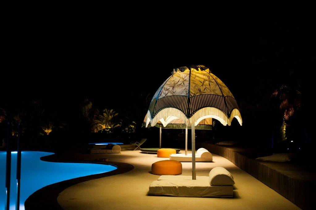 Ekies All Senses Resort, Sithonia Image 36
