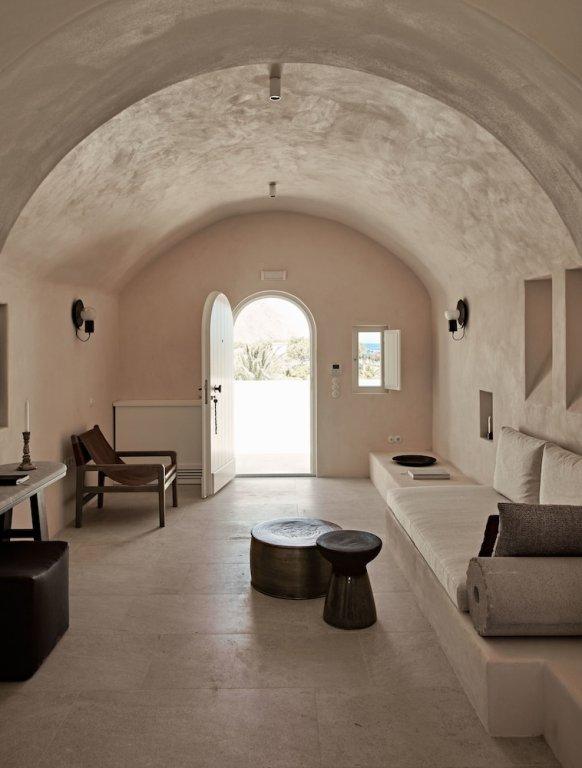 Istoria Hotel, Santorini Image 15