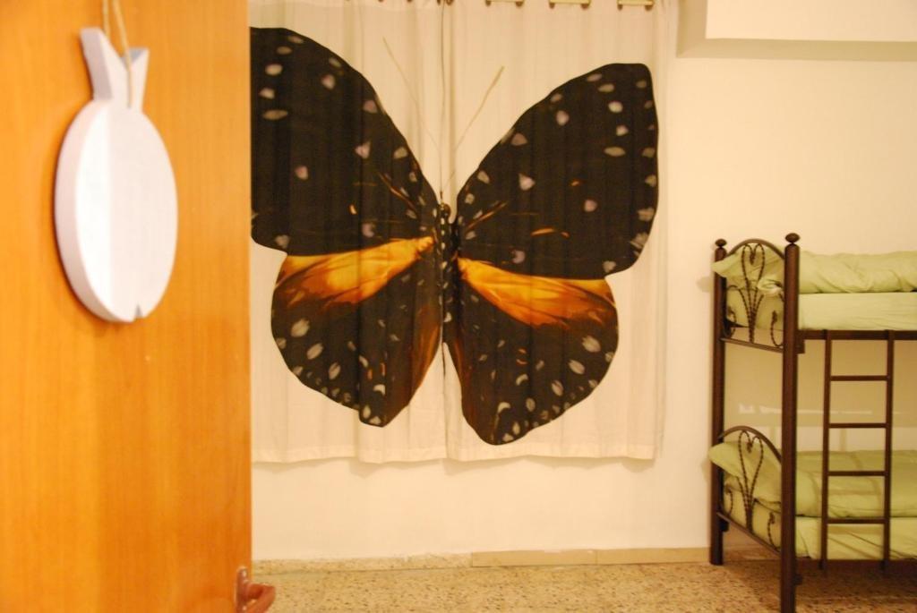 Juha's Guesthouse, Netanya Image 6