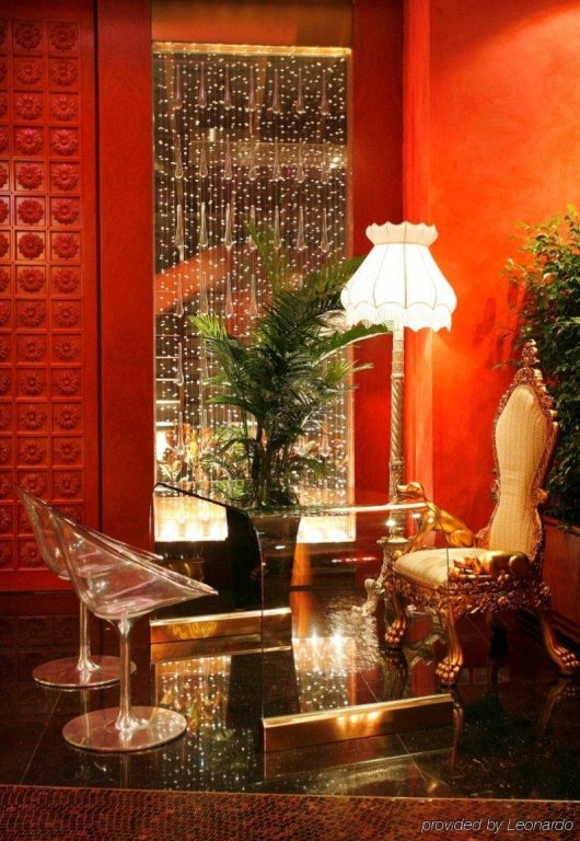 The Luxe Manor, Hong Kong Image 35
