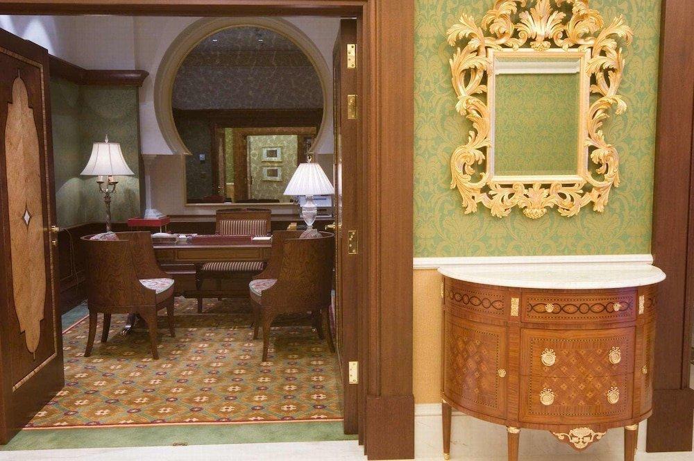 Waldorf Astoria Jeddah - Qasr Al Sharq Image 21