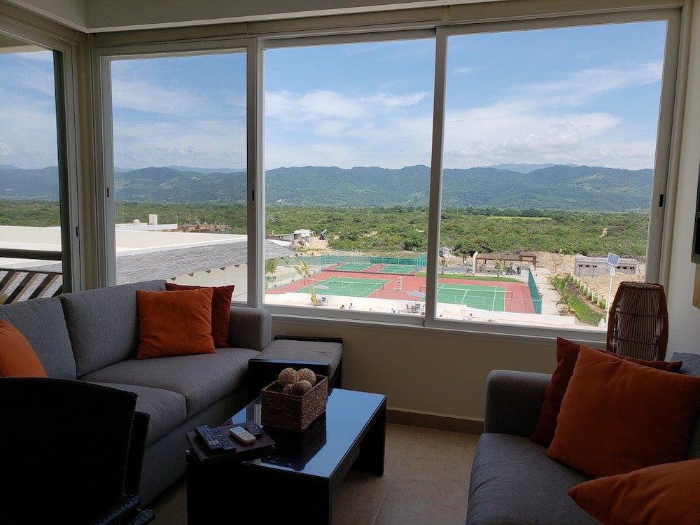 Vivo Resorts, Puerto Escondido Image 76