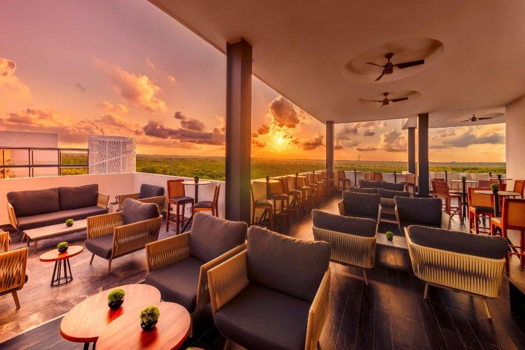 Haven Riviera Cancun Resort & Spa Image 52