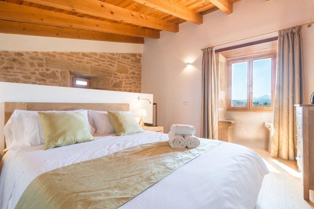 Hotel Can Mostatxins, Palma De Mallorca Image 1