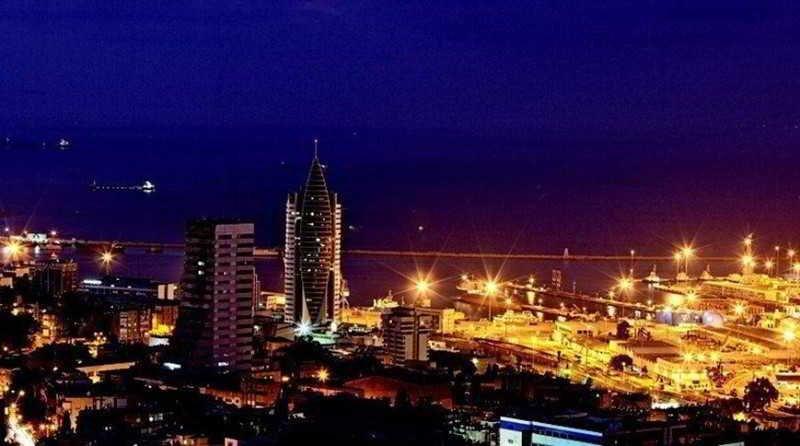 Market Hotel, Haifa Image 12